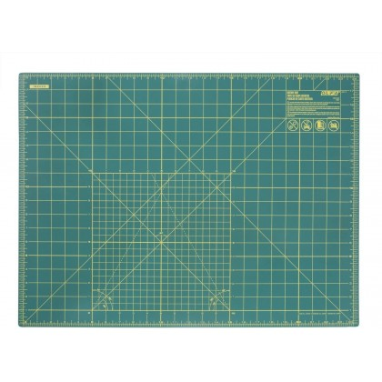 OLFA CUTTING MAT
