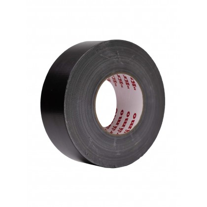 KROMA CLOTH TAPE 36mmX50m